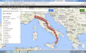 Clicca per vedere la mappa su Google Maps